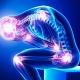 Clinique Synapse - Comprendre la douleur chronique