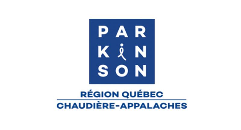 Clinique Synapse - Partenaire - Parkinson Région de Québec - Chaudière-Appalaches
