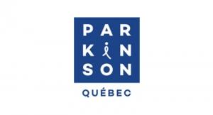 Clinique Synapse - Partenaire - Parkinson Québec