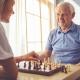 Clinique Synapse - Le Vieillissement Chez Les Personnes Ayant Subi Un Traumatisme Crânien